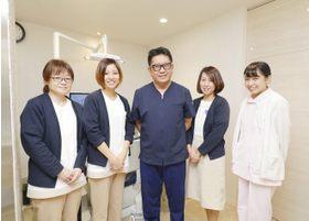 おがた歯科医院