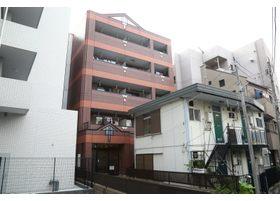 当石川医院は、神奈川県横浜市西区岡野1-1-36にございます。