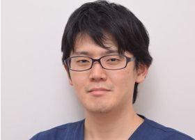 中村歯科医院 霧島 博一 歯科医師 歯科医師 男性
