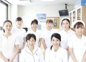 城野歯科医院