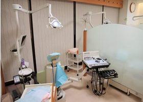 地域の方がより健康的な毎日を過ごせるように、歯科医の立場からサポートを行ってまいります。