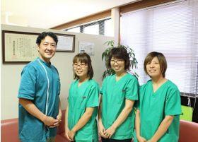 医療法人社団よつば クローバー歯科