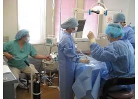 世界水準の治療を見習い、常にベストな治療を行っています。
