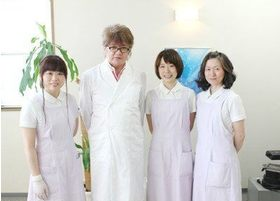 木村歯科医院(西条中央)