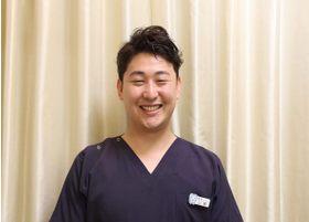 ごこう東口歯科クリニック
