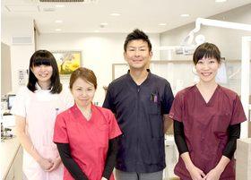 みつい歯科クリニック