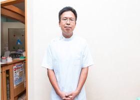 大村ファミリー歯科