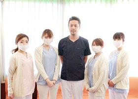ひまわり歯科医院
