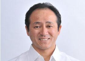 医療法人恒惇会デンタルオフィスレストラティブトウキョウ