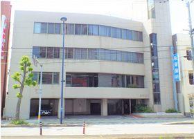 当医院は、徳島県徳島市の吉野本町3丁目22番地にございます。