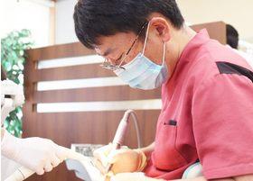 みやぐち歯科クリニック