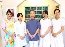にしおか歯科医院