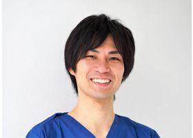 ひかり歯科医院