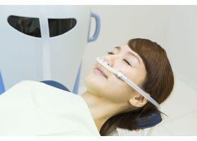 肌と歯のクリニック東京ベイ幕張