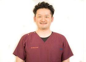 川西歯科クリニック