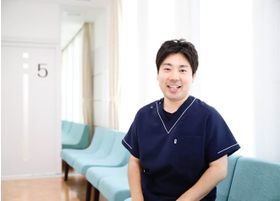タケオ矯正歯科・歯科医院