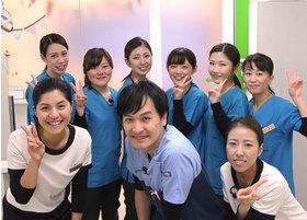 平岡歯科クリニック