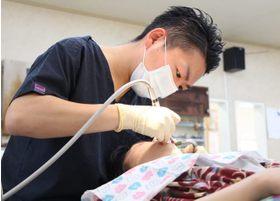ヨシダ歯科医院