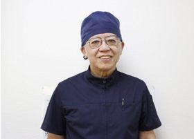 医療法人社団 玉川歯科医院