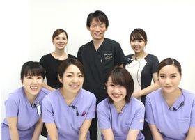 湘南美容クリニック仙台院《自由診療専門歯科医院》