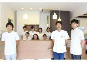 横山歯科・矯正歯科医院