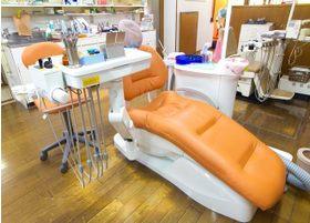 矢吹歯科医院