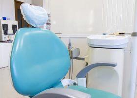 むつみ歯科医院