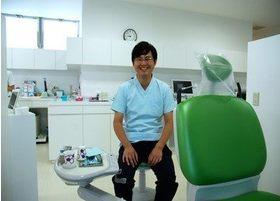 なかひろ歯科クリニック