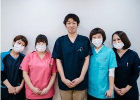 つむら歯科医院