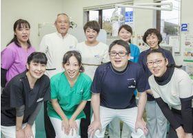 青野歯科医院