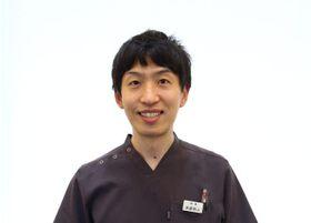 坂井輪ライト歯科