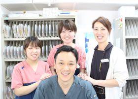 山田歯科クリニック