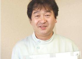 関歯科・口腔医療クリニック