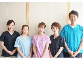 KEI Dental Clinic