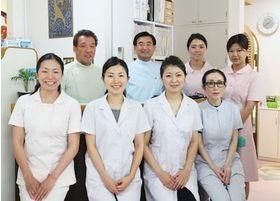 第二浜野歯科医院