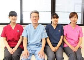 司馬歯科医院