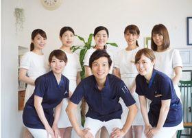友枝歯科クリニック平尾