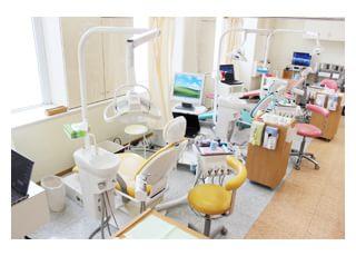 やすらぎ歯科医院