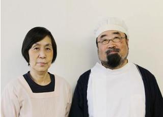 山本歯科医院(中野区南台)_痛みの少ない治療