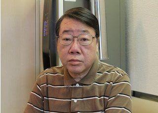 坂東歯科医院 先生   男性