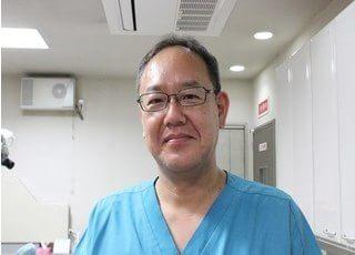 今村歯科医院_今村 俊介