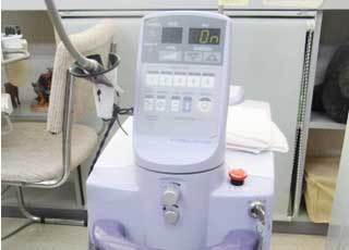プラザ歯科_レーザー治療4
