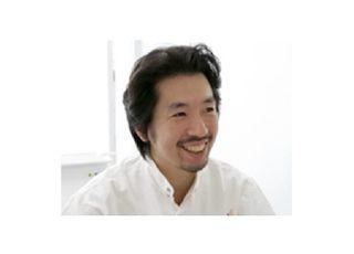 仙台リボン歯科・矯正歯科_金子 正明