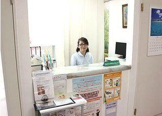 庄内歯科医院