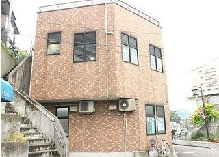 横須賀駅より徒歩1分のところにある、フルヤ歯科医院です。