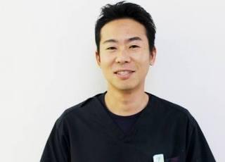 あきデンタルクリニック_佐々木 昭人