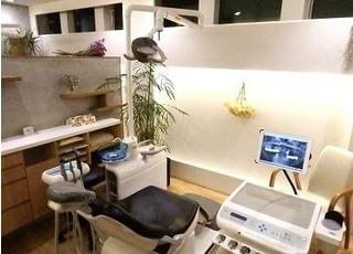 ヒラタデンタルクリニック_歯科衛生士が指導します