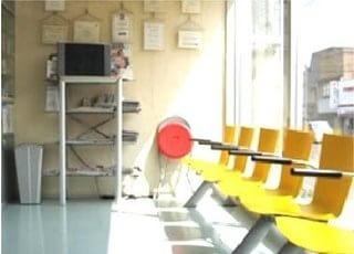 石橋歯科医院