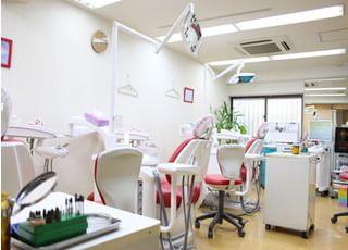 あっぷる歯科クリニック