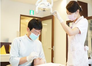 あかしば矯正歯科クリニック_治療品質に対する取り組み1